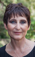 Prof Ina Fourie